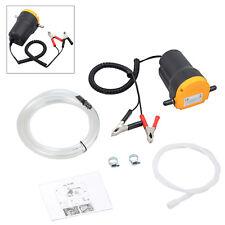 haute résistance Voiture électrique CARBURANT huile diesel pompe transfert