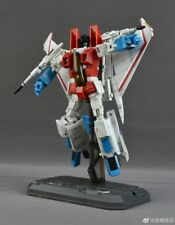 BB7 toy Yesmodel YM03 MP11 Starscream G1 Action figure instock NEW instock