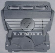 !NEW! UNDER ENGINE COVER - PEUGEOT 807 02.->