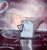 NEW ARLO PRO ORIGINAL  Rechargeable Battery for PRO, PRO 2,VMA4400