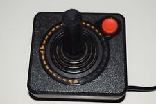 Original Atari 2600 Joypad / Joystick für Atari, Commodore, C64