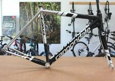 Cannondale Bicycle Frames