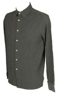 Camicia uomo manica lunga TOLLEGNO RAGNO articolo A23655
