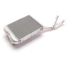 Delphi HVAC Heater Core HC10003 For Buick Chevrolet GMC 2003-2009
