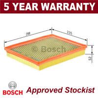 Bosch Air Filter S3655 1457433655