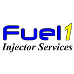 Fuel1injectorservices
