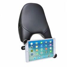 ProPlus 360° Universal Tablet Halterung Auto KFZ Kopfstützen Halter 240048