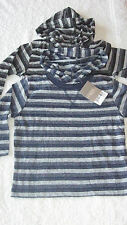 Polyester Striped NEXT Clothing (0-24 Months) for Boys