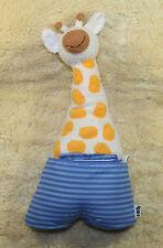 JAKO-O ☺ Schmusetier ☺ Kuscheltier ☺ Giraffe  ☺ weich ☺☺ ca 30 cm grosss