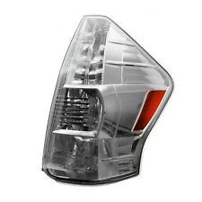 2012 2013 2014 TOYOTA PRIUS V TAIL LAMP LIGHT RIGHT PASSENGER SIDE