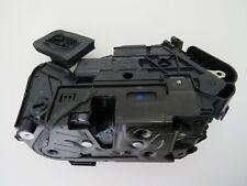 5ta839016d ORIGINALE SERRATURA HL posteriore sinistra VW GOLF 7 POLO AW PASSAT