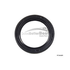 New CRP Axle Shaft Seal 016409399BEC 018409399 Audi Porsche Volkswagen VW