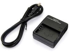 KLIC-5000 Battery Charger For Kodak EasyShare P712 P850 P880 Z730 Z7590 Z760 NEW