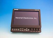 """MARSHALL V-LCD70P-HDMI Monitor 7"""""""