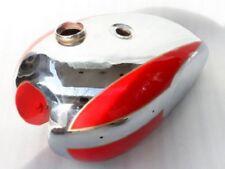 TRIUMPH TR7 TROPHY T140 BONNEVILLE GAS FUEL PETROL TANK