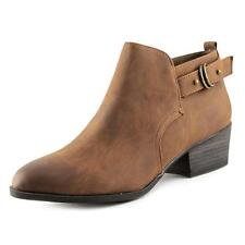 Steve Madden Comfort Synthetic Boots for Women