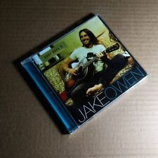 Jake Owen - Easy Does It USA CD  #BB03