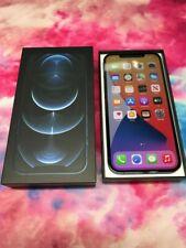New listing Apple iPhone 11 Pro Max - 512Gb - Space Gray (Unlocked) A2161 (Cdma + Gsm)