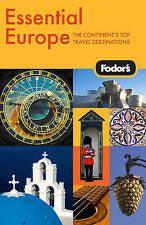 European 1st Edition Travel Guides & Travel Stories Books in English