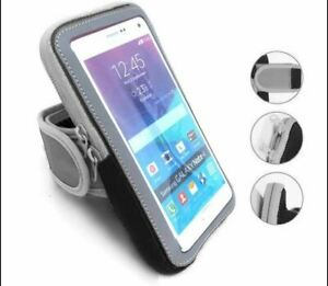 Fitness Armband Universal Mobile Phone Case