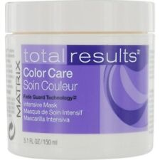 Matrix Total Results Color Care Fade Guard Intensive Mask 5.1 oz