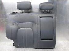 Kia Sportage 3 2010 rücksitzlehne asiento trasero cuero Lehne HR derecha 89400-3u250ear