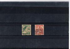 Switzerland - used - 1915