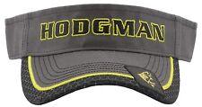 Hodgman Trucker Patch ha kak 1370985 Visiera Cap Cappie