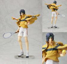 Prince of Tennis II Yukimura Seiichi Artfxj Statue 1/8 Scale Kotobukiya PP511