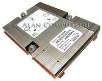 IBM 42D9095 BladeCenter HS 21 XM Heatsink NEW 42C0584 Heatsink Only Single Bulk