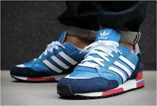 Adidas Originals ZX 750 EU 39 1/3