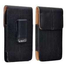 Étuis, housses et coques avec clip Motorola Droid Razr pour téléphone mobile et assistant personnel (PDA)
