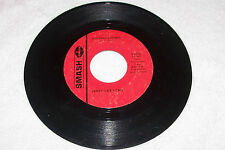 Jerry Lee Lewis 45 Record Smash Slipping Around She Still Comes Around Vintage