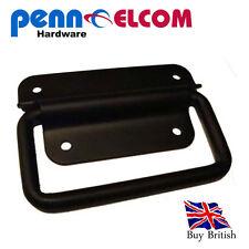 PENN ELCOM Black Tool Chest Type Drop Handle