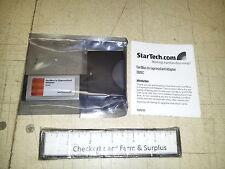 NOS StarTech CardBus to ExpressCard Adapter 9001:2000