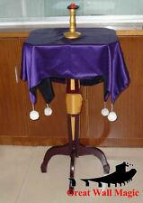 Hight Quality Floating Table- magic trick,magic props,magic set, stage magic