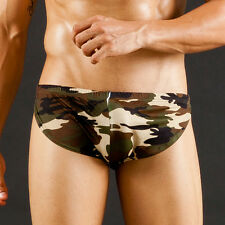 Short militaire NEOFAN taille S/M tissus extensible sexy Ref 1101