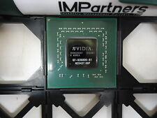 Nvidia GF-GO6800-B1 GeFORCE 6800 Graphics Processing Unit. Brand New!