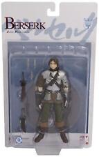 Berserk JUDEAU Hawk Soldier Action Figure Yamato