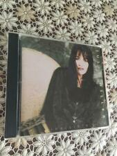 JULIE MILLER Invisible Girl 1994 CD BUDDY