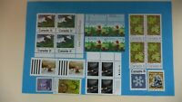 10785   timbres neufs