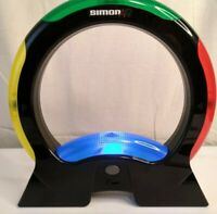 🌻SIMON AIR GAME , EXCELLENT CONDITION, PERFECT GIFT