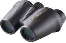 Nikon ProStaff ATB Rubber Coated Compact Waterproof Porro Prism Binocular 5.0°