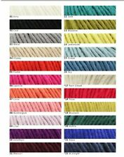Debbie Bliss (Conway & Bliss) Odin - 100g - 75% Wool & 25% Acrylic