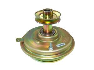 Mechanische Messerkupplung für MTD 717-1788 / 753-06347 / 717-1788A / 717-04198