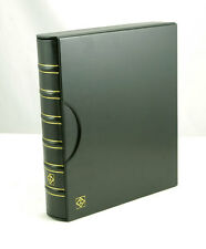 Lighthouse Grande Binder with Slipcase- GREEN- FREE Shipping