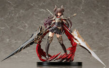Anime Gift Rage of Bahamut Dea Dragoon Forte Kotobukiya PVC Figure in Box