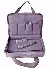 GLOCK 19 23 Generation 1-3 W/ Range Bag Advantage Arms .22LR LE Conversion Kit