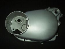 Yamaha YL1 Twin Jet 100 CLUTCH CRANKCASE COVER NEW
