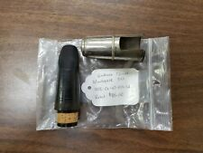 Various $50 Clarinet Mouthpieces - SEE LIST IN DESCRIPTION